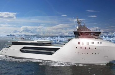 Fastest Yachts In The World