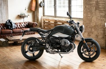 Top 5 Motorcycles To Buy In 2018