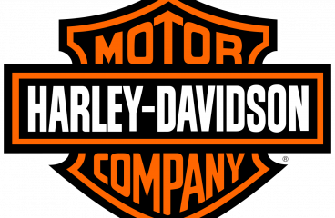 The History of the Harley Davidson