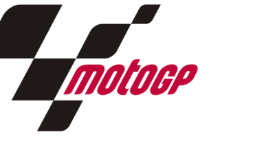 Interesting Facts about MotoGP