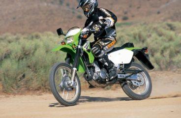 Extreme Motorcycle Alternatives