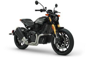 The Best New Motorbikes Releasing in 2019