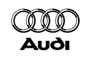 Travel Back In Time With Audi
