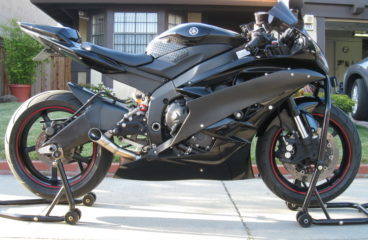 The Best Bike Mods Worth Investing In